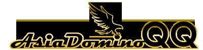 Poker Asia Domino
