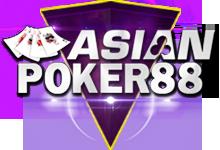 Poker AsiaPoker 88
