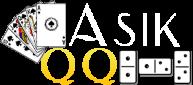 Poker AsikQ 9