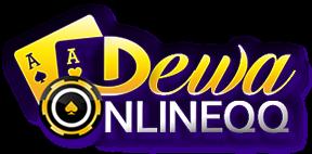 Poker DewaOnline88