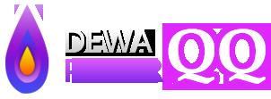 Poker DewaPokerV QQ