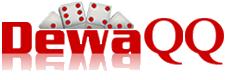 Poker DewaQQ 88
