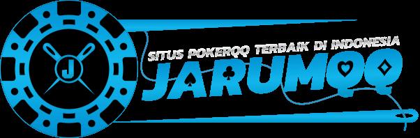 Poker Djarum QQ