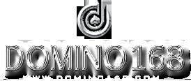 Poker DominoQQ 168