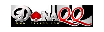 Poker Dona QQ