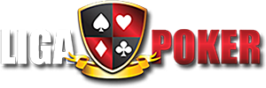 Poker id LigaPoker