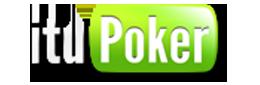 Poker ItuPoker Biz