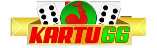 Poker Kartu66 QQ