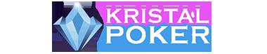 Poker Kristal QQ