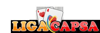 Poker Liga Capsa13