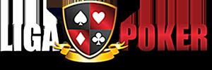 Poker Liga Poker