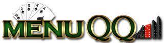 Poker MenuDomino QQ