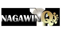 Poker Ngawin QQ