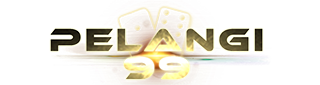 Poker QQPelangi 99