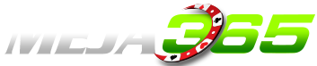 Poker Pkv Meja365