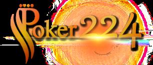Poker Poker 244