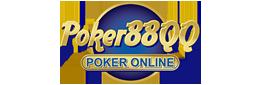 Poker Poker8 QQ