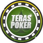 Poker Teras QQ