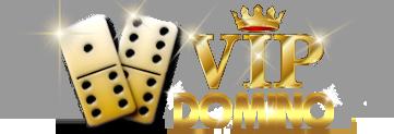 Poker Vip Domino88