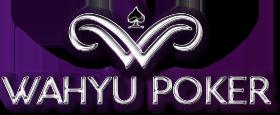 Poker Wahyu QQ